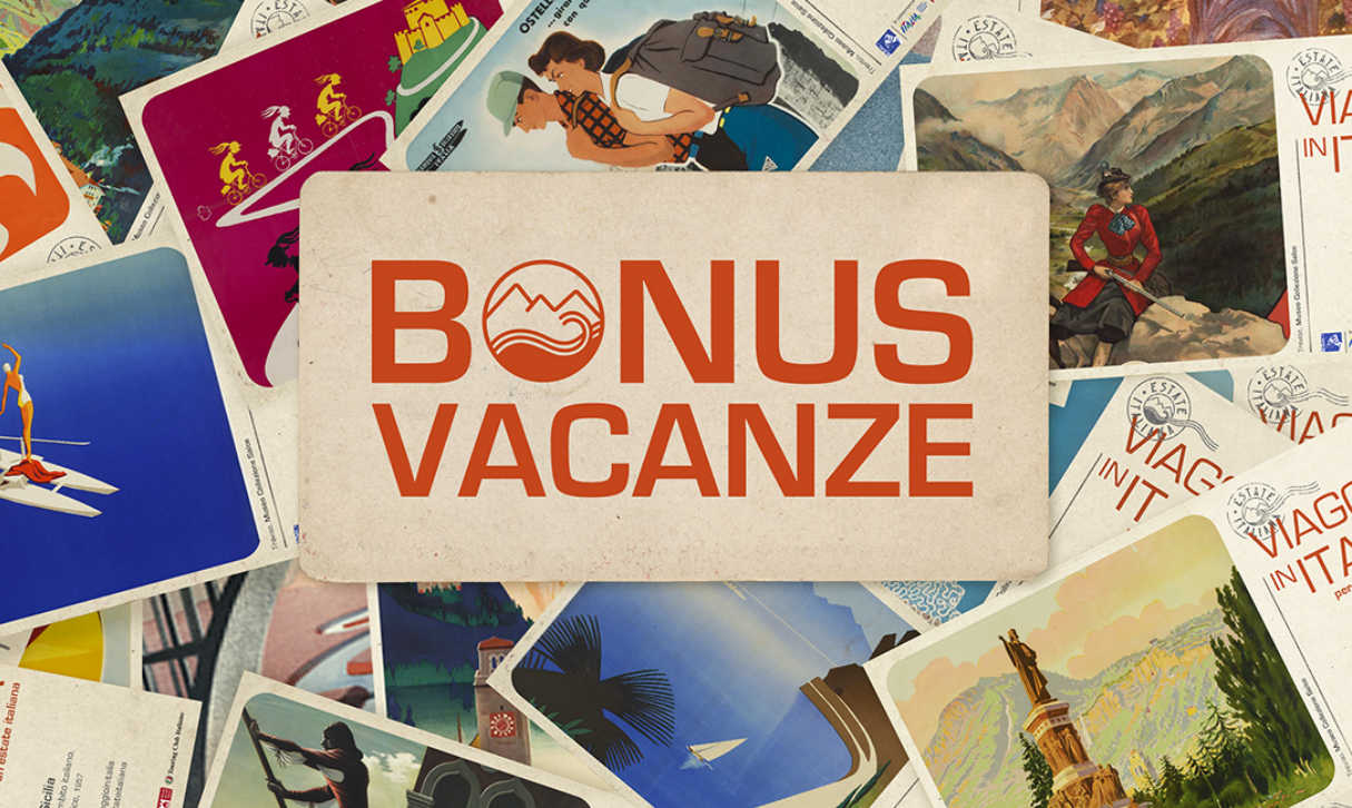 bonus-vacanze News/Offers